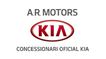 AR Motors KIA cat