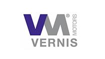 Vernis Motors